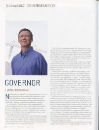 ColoradoBIZ October 2010