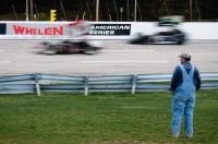Lee USA Speedway - Test & Tune